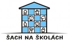 sach_ na_skolach